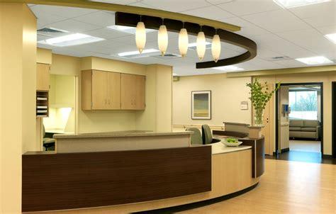 western health it help desk western missouri medical center spellman brady company