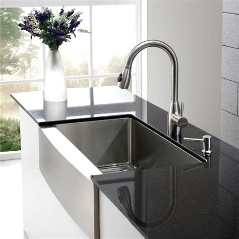Kitchen Sink Faucets India by Kitchen Diy Apron Sink Kitchen Sinks Pictures Of Kitchen