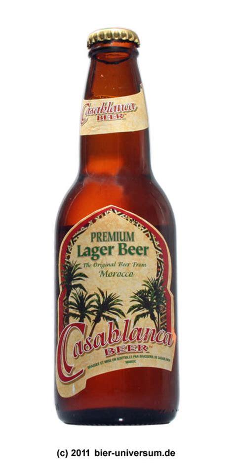 wwwweihnachs bier von mönchshofer de casablanca premium lager