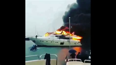 boat r fails youtube boat fails for summer of 2018 youtube