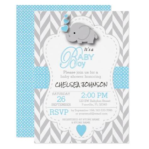 E Invites For Baby Shower by Baby Shower Invitations Custom Invitations For Baby Showers