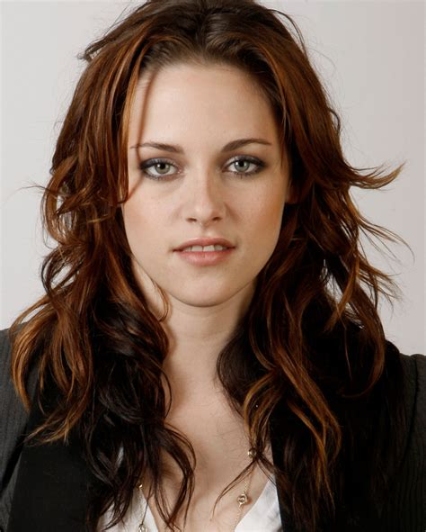current hairstyles in france kristen stewart unifrance films