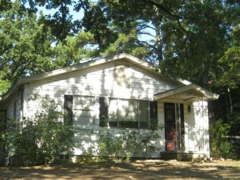 106 majestic lodge rd springs ar 71913 foreclosed