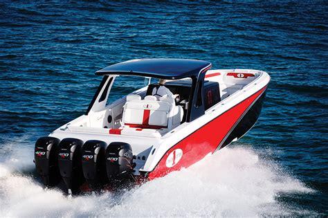 cigarette boat rides not so free rides improper bostonian