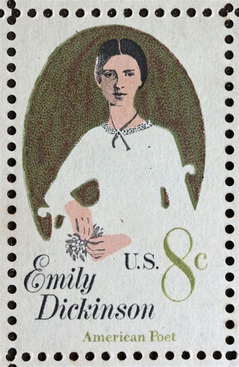 7 ways to celebrate emily dickinson biography biographile emily dickinson