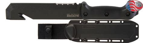 kabar becker tac tool ka bar knives inc knives gt all categories gt becker tac