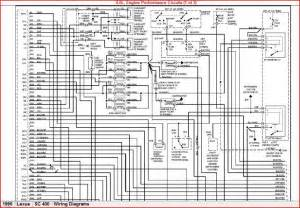 urgently needed wiring diagrams club lexus forums