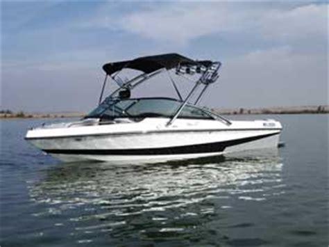 calabria boats reviews calabria pro v team edition review boats
