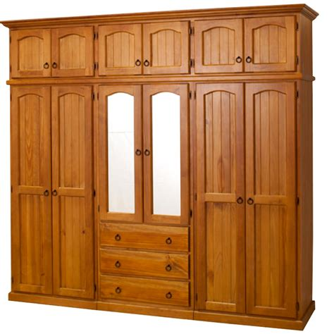 Solid Wood Wardrobes Cheap by 87 Cheap Wood Wardrobes Size Of Wardrobeopus Solid Oak 3 Door Wardrobe