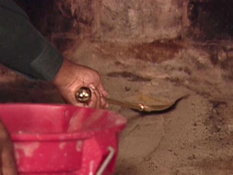 Cost To Remove Fireplace And Chimney by How To Maintain A Fireplace And Chimney How Tos Diy