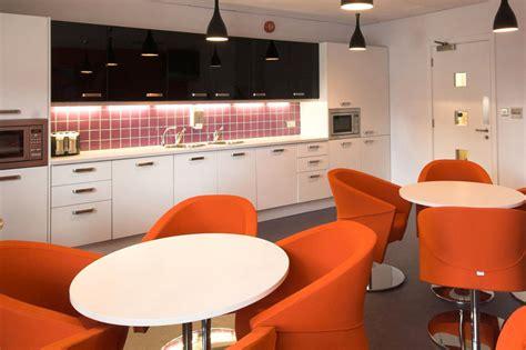 Small Home Office Design robert mooney furniture 187 staff canteen clonskeagh