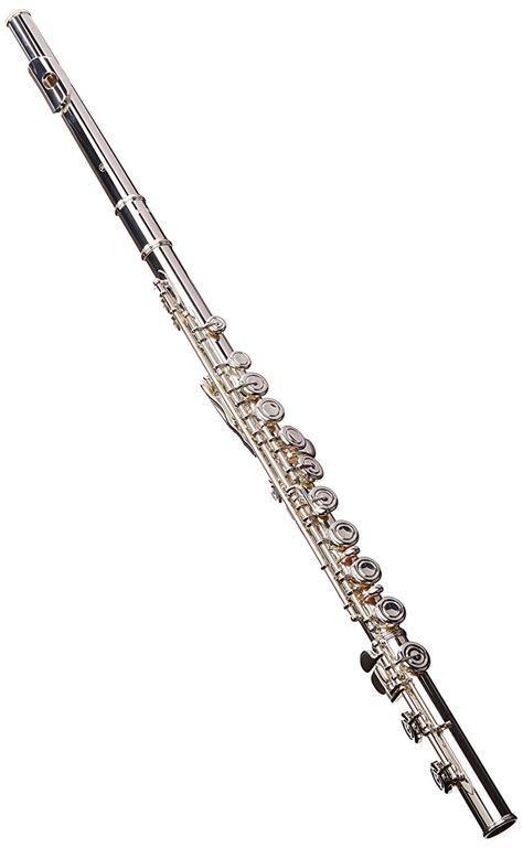 0043061060 la flute de a a flute www pixshark images galleries with a bite