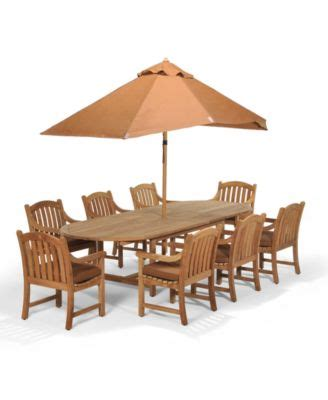 macys patio dining sets bristol outdoor dining sets pieces furniture macy s