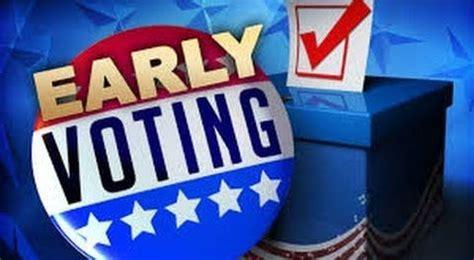 Can You Vote In Usa With A Criminal Record Kenosha County Democratic Moving Kenosha County Forward