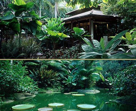 halia botanical gardens halia singapore botanical gardens to be a botanist is