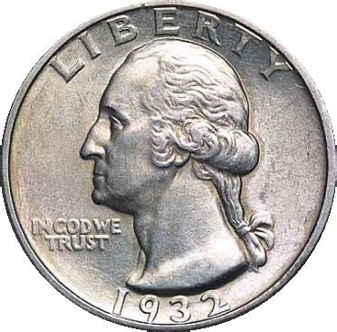 you want your picture on a quarter