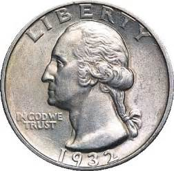 you want your picture on a quarter?