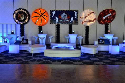 sports themed pictures images tagged quot baseball balloon quot balloon artistry