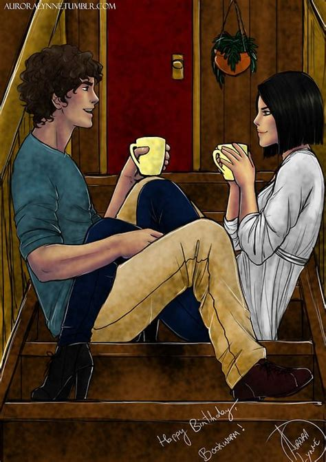 391 best sadie fans images 17 best images about the kanes on pinterest percy