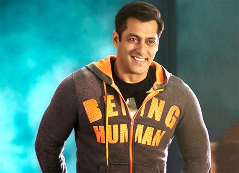 Interesting House Plans by Find Out What Salman Khan Is Planning For Bigg Boss Final Episode On New Year S Eve Bollywood