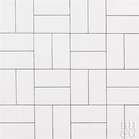 subway tile pattern home design subway pattern tile home design