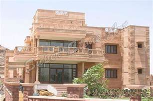 home interior design jodhpur front elevation designs jodhpur sandstone jodhpur stone art jodhpur stone all buiding design