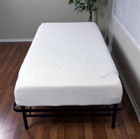 Tempur Mattress Reviews by Tempur Mattress Tempur Cloud 21 Tempur Comfort Pillow