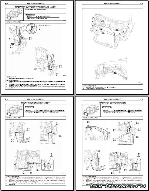 service manual hayes auto repair manual 2009 toyota camry hybrid security system service