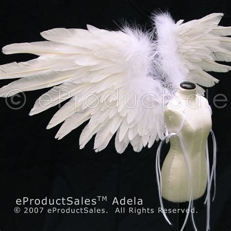 doll wings white adela bjd doll wings by eproductsales on deviantart