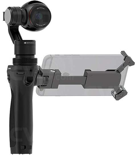 Dji Osmo Kamera buy dji osmo fully stabilized 12mp 4k handheld