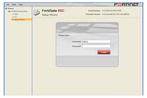 fortinet client download windows 8