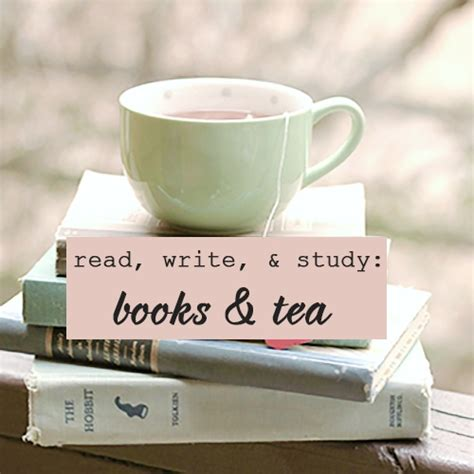 the book of tea books 8tracks radio books tea 11 songs free and