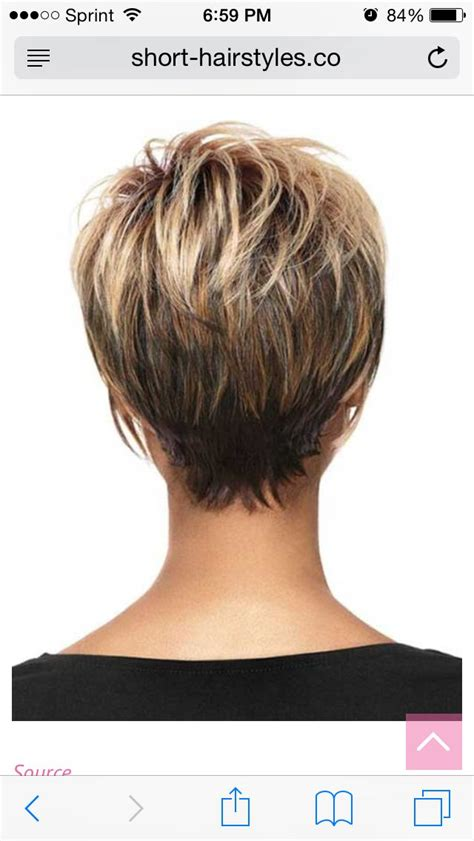 short pixie hair covers eard 1000 images about short hairstyles on pinterest short