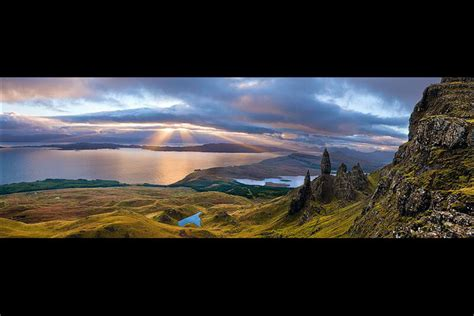 Landscape Photography Of The Year Exhibition News In Pictures In Pictures Landscape Photo Of