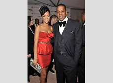 Jay Z cheated on Beyoncé, Met Gala fight explained: New ... Jay Z Cheating On Beyonce With Rihanna