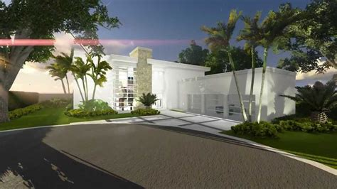 Design House Jacksonville Fl Modern Home Design By Phil In Jacksonville Florida