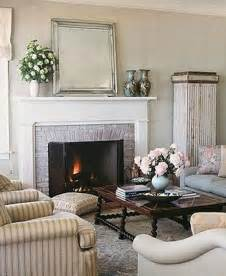 Traditional Home Interior Design Ideas traditional fireplace decorating ideas especially interior home design