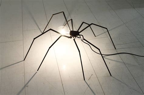 Spider Floor L Spider Floor L 50s Spider Floor L At 1stdibs Spider On Floor Royalty Free Stock Photo Image