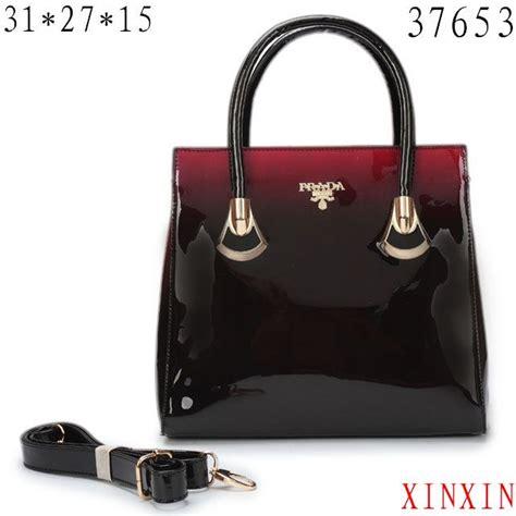 Designer Handbag Purse Sale Get 20 Shopbop by Coach Satchel Review