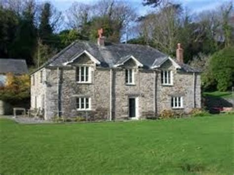 Cornish Cottages To Rent by 39 Best Images On