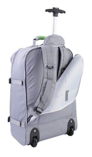 cabin max lyon cabin max lyon sac 224 dos 224 roulettes bagage cabine max
