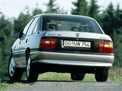 opel vectra 1995 interior opel vectra sedan specs 1992 1993 1994 1995