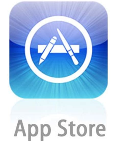 mobile app store apple 5 reasons mobile apps are not approved by the apple app