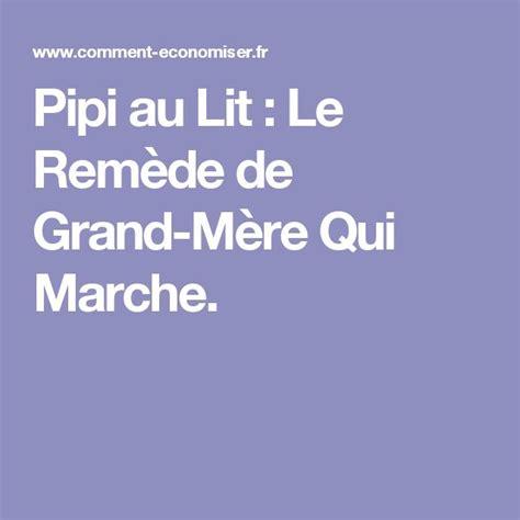 Calendrier Pipi Au Lit by Calendrier Pipi Au Lit 224 Imprimer Db99 Jornalagora