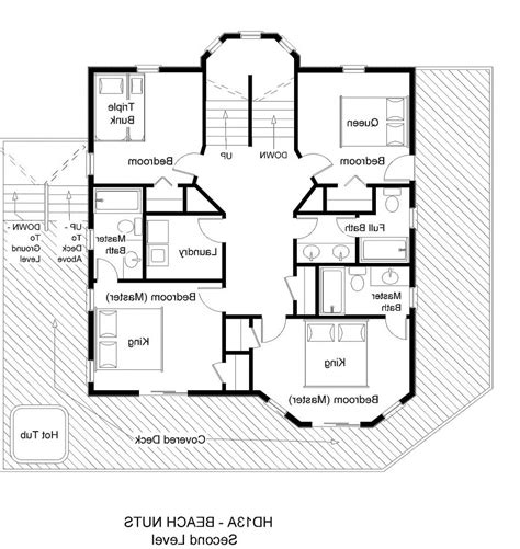 Open Source House Plans | open source house plans home planning ideas 2018