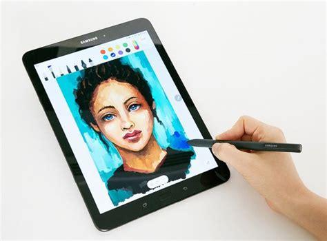 Samsung Tab Di Malaysia tablet premium samsung galaxy tab s3 disenaraikan pada harga rm2999 di malaysia