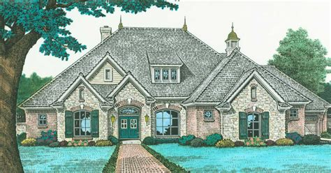 fillmore design group house plans house plan fillmore chambers design group marvelous rendering charvoo