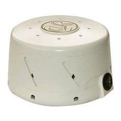 sound machine that sounds like a box fan 1000 images about fans on pedestal fan