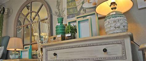 tienda decoracion malaga nueva colecci 243 n de decoraci 243 n y muebles auxiliares