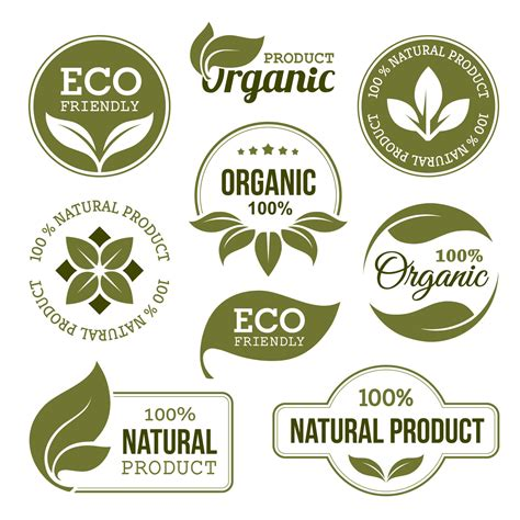 5 eco friendly products for your home nuenergy
